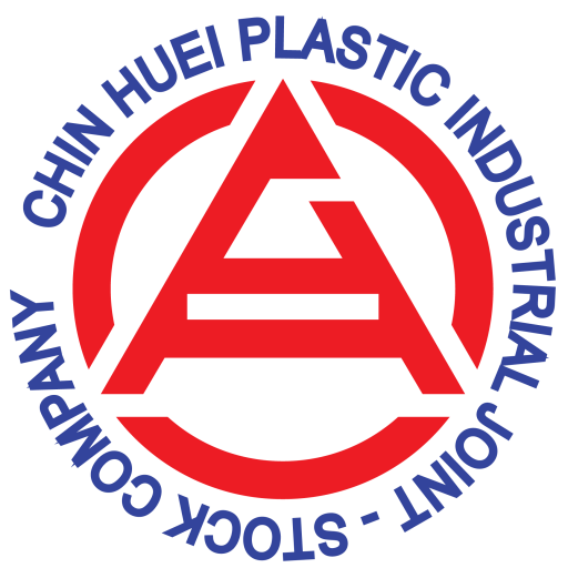 CHIN HUEI PLASTIC INDUSTRY JOINT STOCK COMPANY
